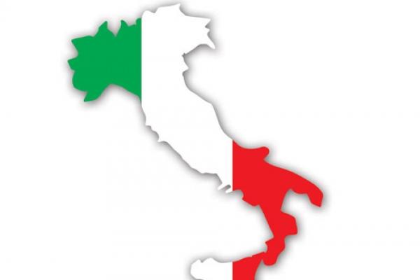 flag-italia28F361E6A-4BFC-4121-F0DF-6A501391C36F.jpg